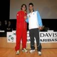 Cea mai tare stire a momentului in tenis: Nadal si Djokovic, numărul 1 si numărul 2 mondial, vor face dublu la Toronto! E pentru a doua oară în istorie când...