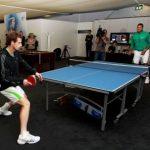 Andy Murray şi Tsonga, ping-pong la Eastbourne