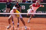ŞTIRILE ZILEI, 2 septembrie 2011: Horia Tecău şi Robert Lindstedt în optimi la US Open
