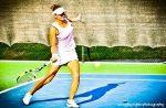 ŞTIRILE ZILEI, 31 august 2011: Begu şi Halep, în turul doi la dublu la US Open