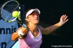 ŞTIRILE ZILEI, 20 septembrie 2011: Irina Begu, eliminată în turul doi la Seul