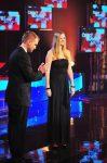 Petra Kvitova a fost premiata in Cehia