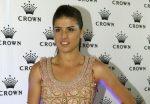 Australian Open 2012 – FOTO: Sorana Cîrstea la players party în Melbourne