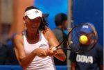 Alexandra Cadanţu a învins-o pe Jelena Dokic şi s-a calificat în optimi la Monterrey!