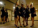 Fed Cup – FOTOGALERIE: Adversarele noastre de mâine, polonezele, au făcut furori la players party