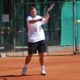 Scandalul de corupţie din tenisul mondial în care au fost implicaţi şi mai sunt implicaţi italienii Danielle Bracciali şi Potito Starace face şi victime colaterale. Adică, jucătorii sau foştii jucători...