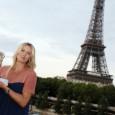 Oficialii Federaţiei Franceze de Tenis au anunţat decizia luată în privinţa acordării eventualului wild-card Mariei Sharapova la ediţia din acest an a turneului de la Roland Garros. Preşedintele Federaţiei Franceze...