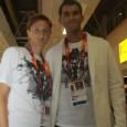 Irina Begu şi Horia Tecău au decis să joace împreună în proba de dublu mixt la Australian Open. Singurii români înscrişi în proba de dublu mixt de la Australian Open,...