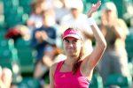 Sorana Cîrstea s-a calificat în semifinale la Stanford!