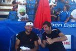 Florin Mergea a câștigat titlul la challenger-ul de la Segovia