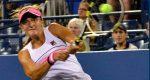Irina Begu a urcat pe locul 53 în lume după semifinala jucată la Linz