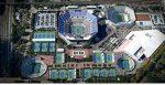FOTO: Iată cum va arăta complexul de la Flushing Meadows la următorul US Open