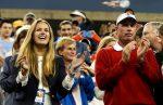 FOTO HAIOS: Aşa s-a bucurat Ivan Lendl după victoria lui Andy Murray