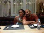 FOTO: Jelena Jankovic, prima cină în Beijing