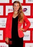 Victoria Azarenka la players party in Beijing