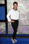 Sania Mirza la Australian Open Players Party