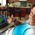 Rafael Nadal se poate concentra de anul viitor doar pe tenis, poker-ul nemaifiind printre prioritățile sale. Nu că nu ar mai fi interesat, dar contractul cu Pokerstars a ajuns la...
