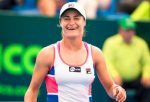 Monica Niculescu s-a calificat în finala de dublu de la Shenzen