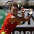 // Parcursul senzațional al Simonei Halep de la Roma s-a oprit în semifinale. Simona Halep a fost învinsă cu 6-3, 6-0 de Serena Williams, liderul mondial. Americanca s-a impus la...