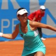 Raluca Olaru a fost învinsă în finala de dublu din cadrul turneului WTA de la Rabat. În finala probei de dublu din cadrul turneului de la Rabat, competiție dotată cu...