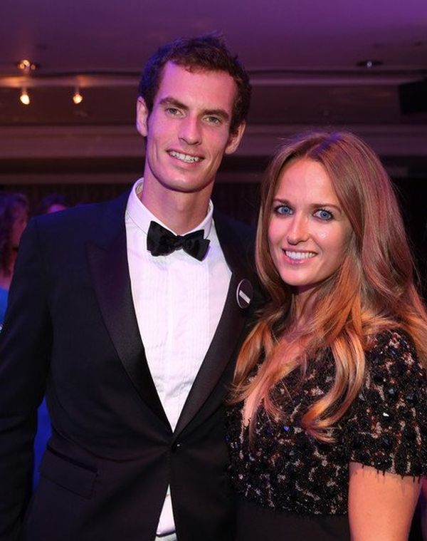 andy murray kim sears iubita