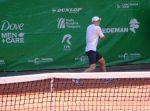 Irina Begu și Victor Crivoi joacă pentru calificarea pe tablou la Oeiras