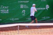 victor crivoi tenis romania