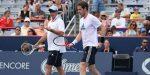 Andy Murray s-a despărţit de antrenorul său, Ivan Lendl!