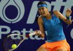 Sorana Cîrstea, eliminată în sferturi la Pattaya