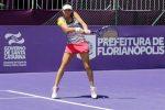 Alexandra Dulgheru s-a calificat pe tabloul principal la Florianopolis. Irina Begu e în turul 2 al calificărilor