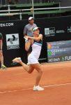 Irina Begu s-a calificat pe tabloul principal la Rio de Janeiro. Adrian Ungur, eliminat la Marseille