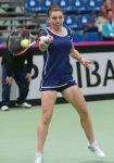 România a învins cu 2-1 Marea Britanie și e ca și calificată în semifinalele Fed Cup
