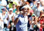 Pariuri inedite după naşterea gemenilor lui Roger Federer