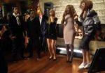 VIDEO: Karaoke cu Serena Williams, Victoria Azarenka, Gael Monfils şi Redfoo la Los Angeles
