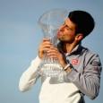 Iată cele mai interesante știri ale zilei din tenisul mondial. 1. Novak Djokovic ar putea absenta de la Miami. Ocupant al locului 2 în clasamentul mondial, sârbul Novak Djokocic are...