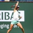 Simona Halep, noul număr 5 mondial, a vorbit pentru cei de la WTA despre noua ei performanță și despre planurile ei. Simona va ocupa de luni, sigur, locul 5 în...