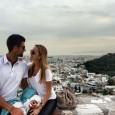 Iată cele mai interesante știri din tenisul mondial al ultimelor 24 de ore. 1. Novak Djokovic va fi din nou tată. Sârbul Noval Djokovic, numărul 2 mondial, are din nou...