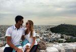 O veste frumoasă: Novak Djokovic va fi tată!