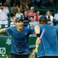 Iată cele mai intersante știri ale ultimelor zile din tenisul mondial. 1. Andy Murray nu joacă în Cupa Davis. Liderul ATP Andy Murray nu joacă în acest weekend în Canada,...