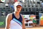 Irina Begu, eliminată în sferturile de dublu de la Bogota