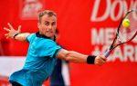 Doi români în calificări la US Open: Marius Copil și Andreea Mitu