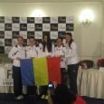 A fost anunţată componenţa echipei de Fed Cup a României pentru meciul cu Belgia, din primul tur al Grupei Mondiale II a Fed Cup. Nu sunt surprize. Căpitanul nejucător al...