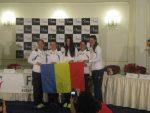 Fed Cup: Nici o surpriză în echipele României și Marii Britanii