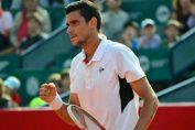 Victor Hanescu tenis romania atp