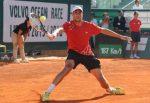 Victor Hănescu s-a calificat în sferturile de finală ale challenger-ului de la Mersin