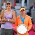 Rusoaica Maria Sharapova nu glumește cu revenirea pe teren și e decisă să înceapă să adune puncte din chiar primele turnee la care are dreptul să participe. Ea l-a convins...