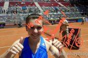 Simona halep tenis madrid wta
