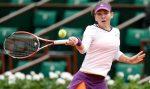 EXCLUSIV de la Roland Garros: Ce a spus Simona Halep după eliminarea Serenei Williams