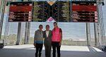 Simona Halep e favorită la 4 Madrid. Pe tablou mai sunt Sorana Cîrstea și Irina Begu