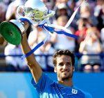 Cupa Davis: Spaniolii, fără Nadal la Cluj. Iată lotul anunțat de ei